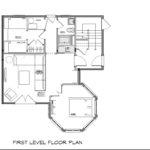 1st-floor