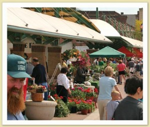 Farmers_Market_Photo_2_detail[1]
