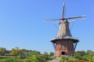 dezwaan-windmill-photo-courtesy-of-scott-mievogel-1024x682